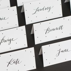 What to Know *Before* You Look For Wedding Invitations