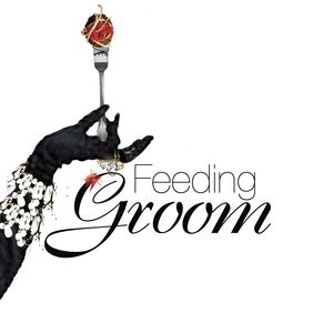 Feeding Groom