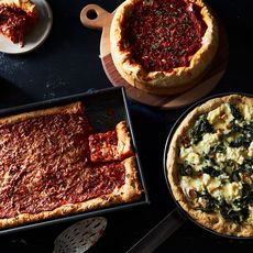E77e48a4 9d6a 47d4 932c 59299cac8980  2017 0104 deep dish pizza james ransom 348