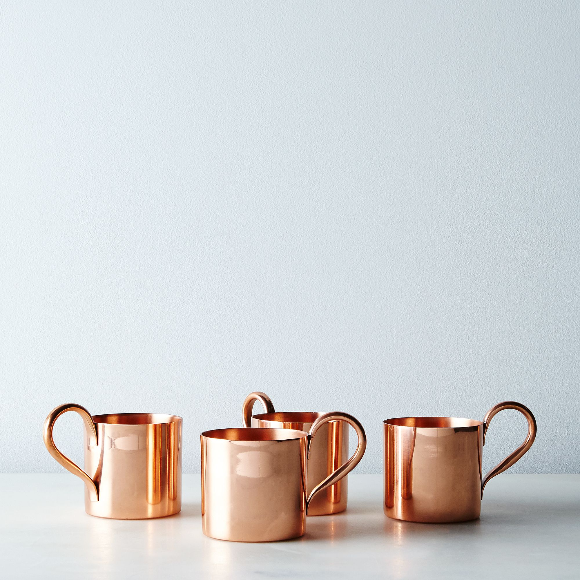 A7663371 ca96 40b9 b086 47ed7f26bedd  2015 0807 cocktail kingdom copper moscow mule mug silo set of 4 rocky luten 007