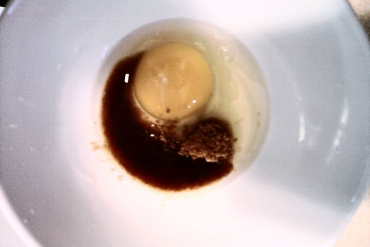 butternut squash noodle kugel