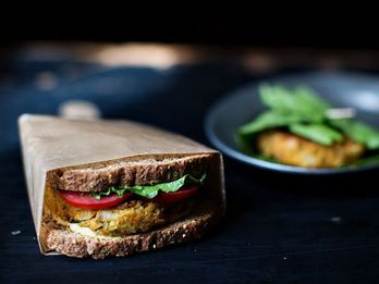 For $55, This Little Box Promises to Revolutionize Your Lunch