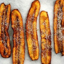A2aeeac2 8b9a 41f7 95a1 f6212b8f82e9  fried plantain chips