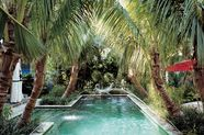 3 Ways to Give Your Interior the Palm Beach Treatment (Spoiler: It's Summery!)