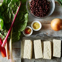 Our Latest Contest: Your Best Tofu Recipes