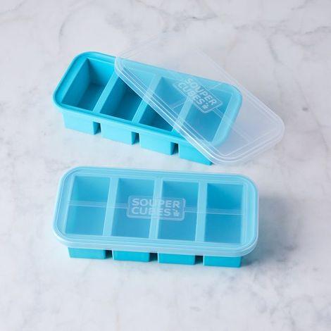 Souper Cubes (Set of 2)