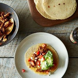 12 Recipes for Taco Night (That's Tonight!)