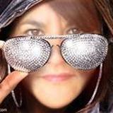 Sandy Alaniz
