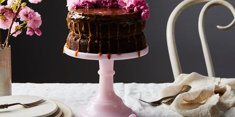 """These sweet treats will have you asking """"refined sugar, who?"""""""