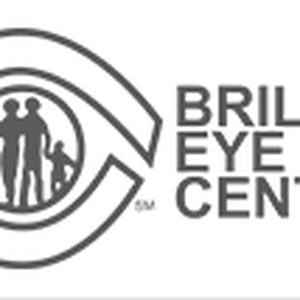 Brill Eye Center