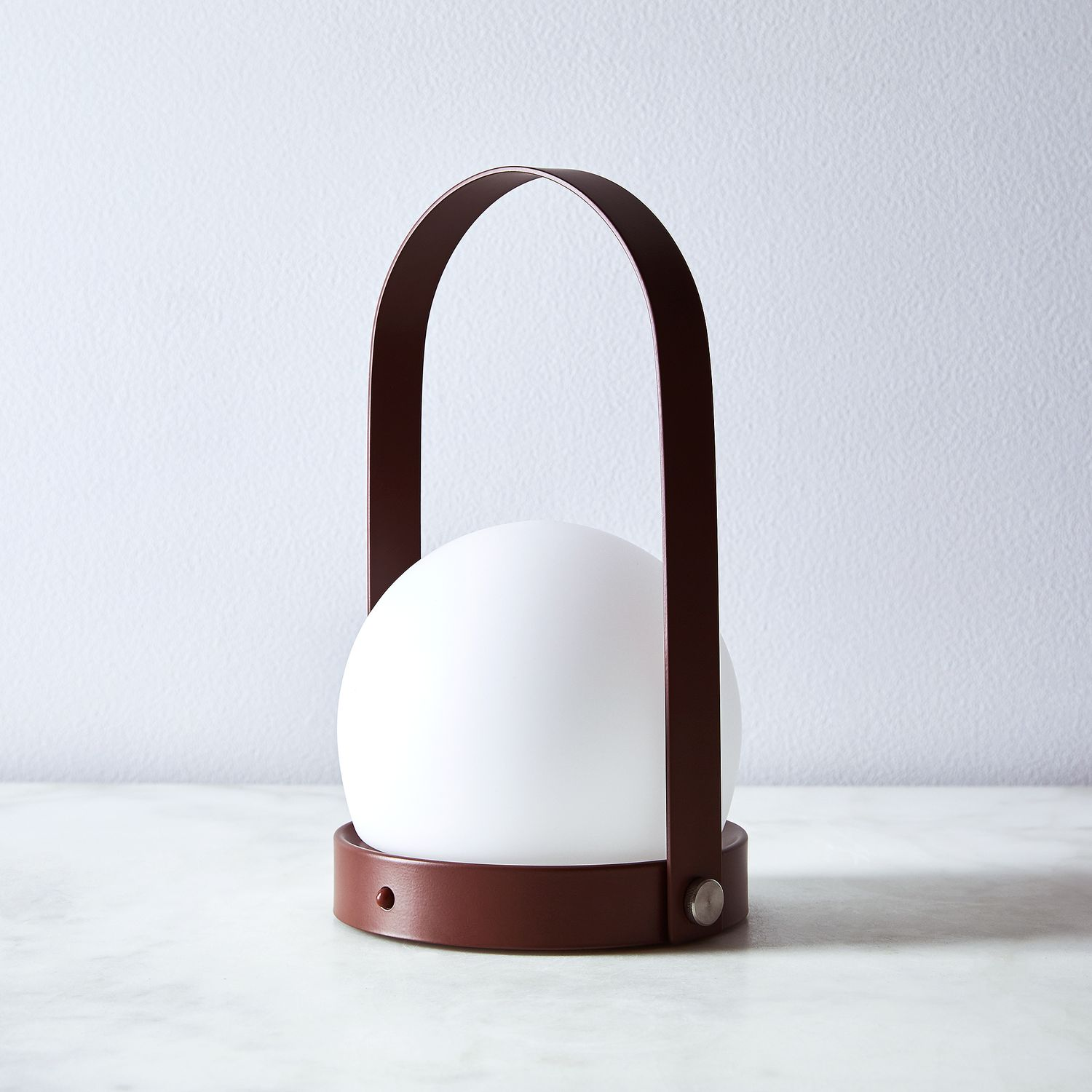 Modern Rechargeable Led Lantern On Food52