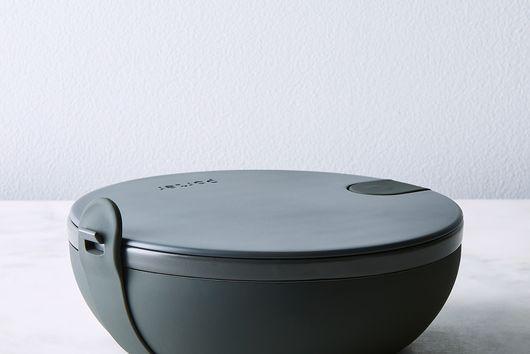 Porter To-Go Bowls