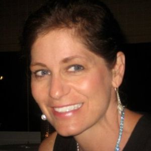 Lizann Anderson