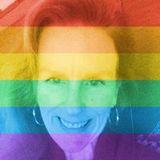 Maureen Brown-Petracca
