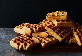 702bb413 97be 4138 a690 f65a7f15fd97  2016 0711 yeast risen waffles baking basics bobbi lin 2569
