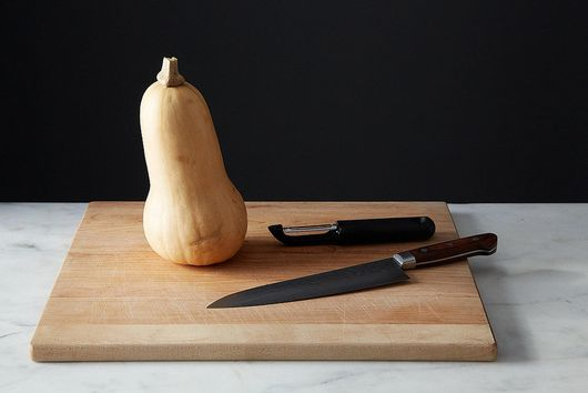 5 Ways to Spice Up Your Winter Squash