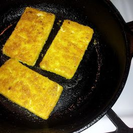 16bf1053-6d15-4ef7-8826-f0bd02016fac.fried_tofu_frying