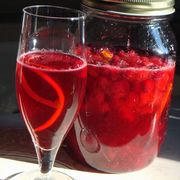 A92db370 6806 4fdb 9fa4 7e14300cfc00  cranberry cocktail main