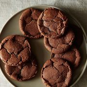 D35f776c d925 4517 947f 0c93cd13a999  2014 1124 chocolate hazelnut crack up cookies 007