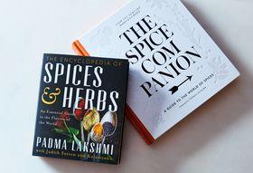 D5e3ac8e 9b97 4cfe 982c 0022fc620241  2016 1101 padma spice book james ransom 013