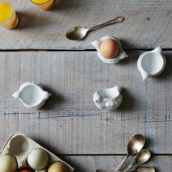Egg Cups on Provisions by Food52