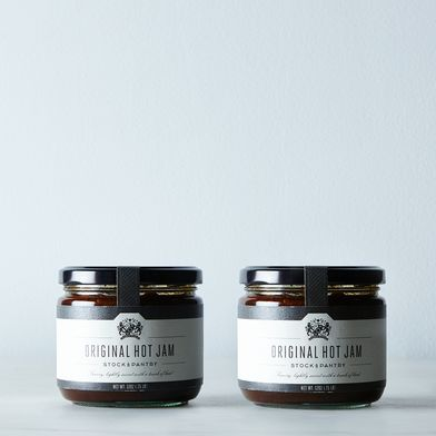 Original Hot Jam (2-Pack)