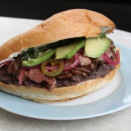 Bb6b6bc0-bbe7-4719-9afc-52e6971f0b57--steak_bean_torta2