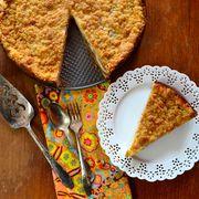973875bc 238d 4221 8729 ab5eeab59963  apple pie cheese cake