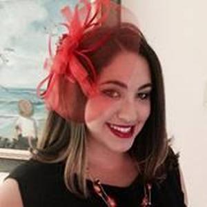 Samantha Shapiro-Ferraro