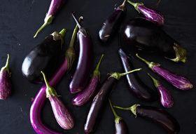 D64d45f2 9315 4993 85e5 1cb94231feac  2013 0816 prepare eggplant 017