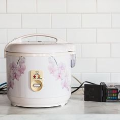 How to Hack a Sous Vide Machine