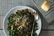 19 Ways to Cook Winter Brassicas