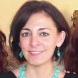 Maggie Asfahani