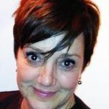 Jana McMahon