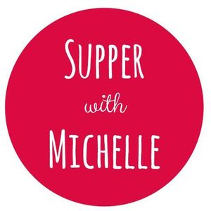 Supper With Michelle - Michelle Braxton