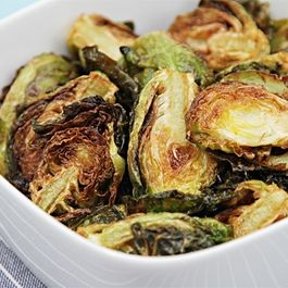 795e93e3-f916-4a75-bdaa-4378847688d9.img_2387_flash-fried_brussels_sprouts_with_garlic_and_lime