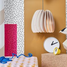 One of Your Favorite IKEA Storage Systems Turns 50