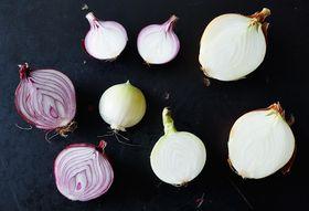 0bc79b13 d710 4f44 912b dd1382053d2d  2014 0819 onions 017