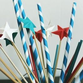 8ef4c286 dafe 4fb3 9f72 1be55b6d9c02  stars and straws