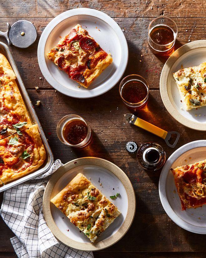 pizza-food52