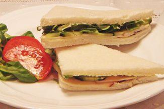 3badfdbc 99a2 4456 b3d0 2d910bfdadc5  tea time sandwich last