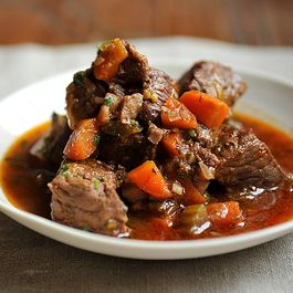 stew by food57