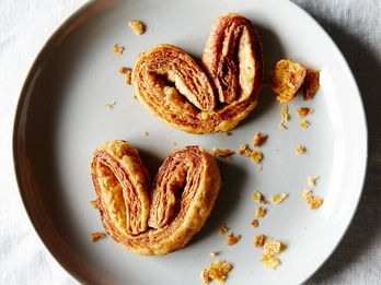 14 Impressive (But Not Hard!) Valentine's Day Desserts