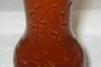 5643bffd 2316 494d 9815 9e5234909a8d  smoky balsamic bbq sauce