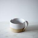 E22b0089 e197 419c b8d0 401a47980e2f  2013 1205 everyday table farmhouse pottery sauce boat silo 0074