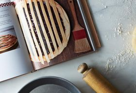 The Books that Help You Bake Better Pies
