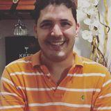 Eric Carrasco