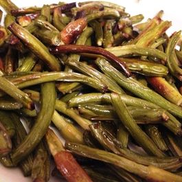 B26b818b e158 4b87 816b 607afed60bf9  roasted garlic scapes