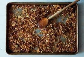9cacc6e2 9787 4c2f aea8 f947184ab4d9  2013 1126 not recipes granola 005