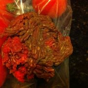 Ab997c71-7853-4ba3-a08c-52a76fd36ad8--22254_i_sealed_lean_ground_beef_in_a_ziplock_bag_over_night_to_discover_that_most_of_it_had_turned_brown.is_it_still_safe_to_cook_
